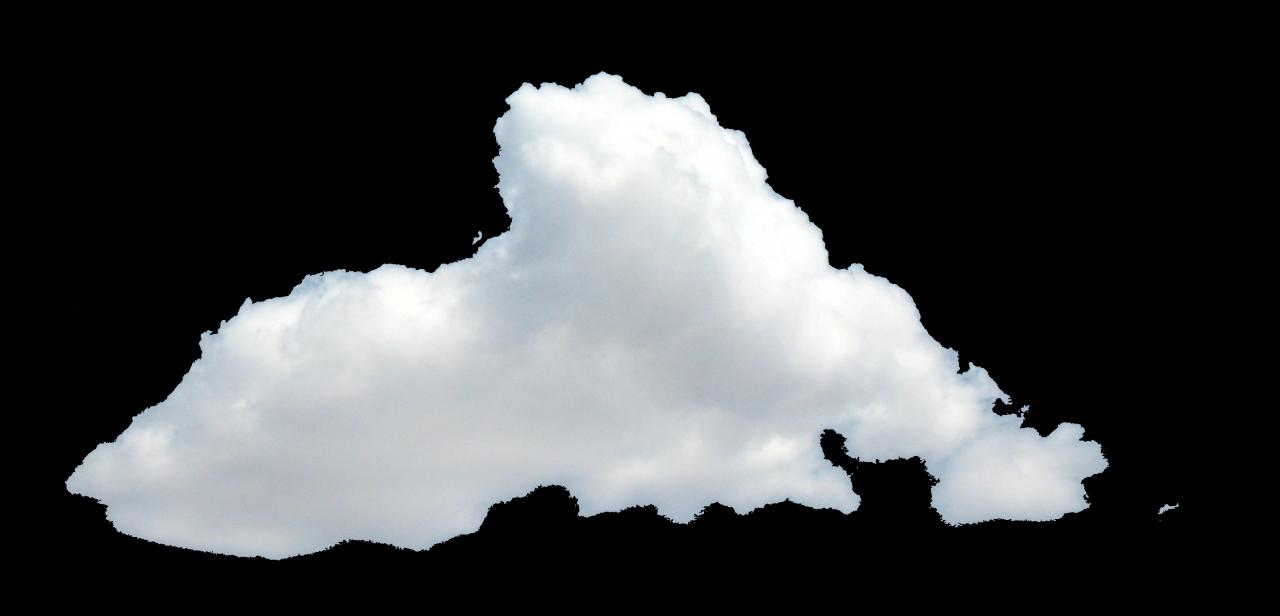 White Cloud Png Cloud Png Transparent Free Download Clouds Transparent Png