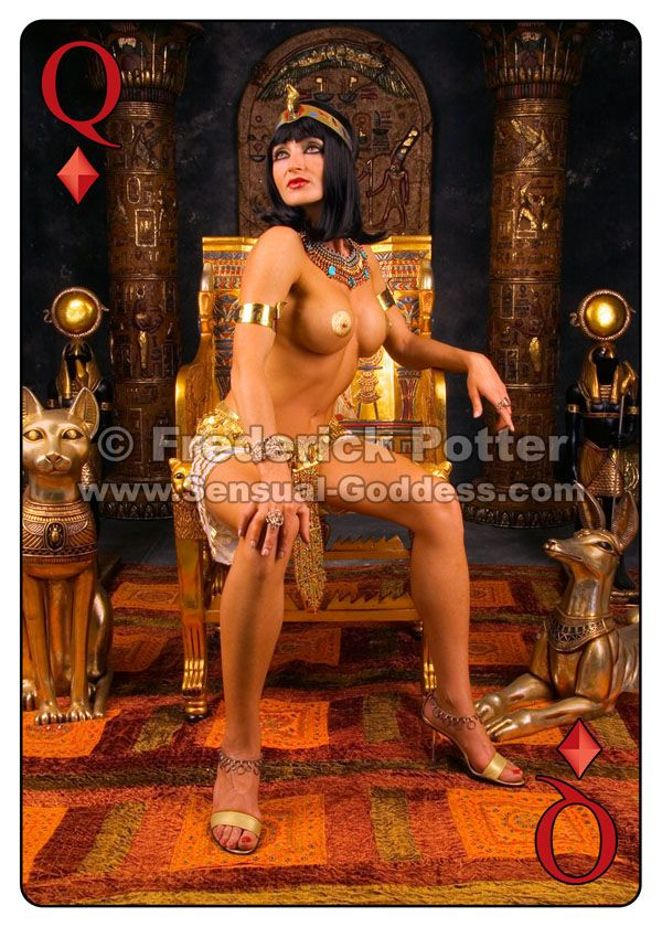 Hot girl stripping strip poker