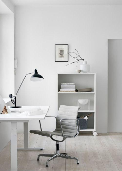 pin von elina neumann auf my home is my castle. Black Bedroom Furniture Sets. Home Design Ideas