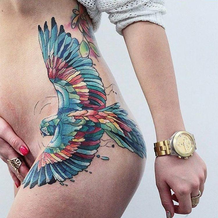 Regardez cette photo Instagram de @tattoos_inspirations • 903 mentions J'aime