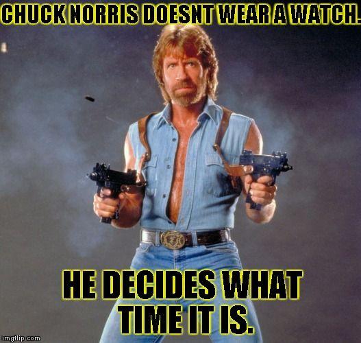 Chuck Norris Meme Page Chuck Norris Chuck Norris Memes Chuck