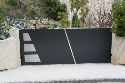 Dsc00780 1600x1200 Jpg 400 266 Pixels Door Gate Design Gate Design Modern Gate