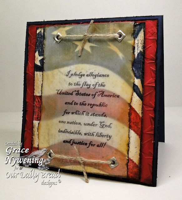 Is This The Most Beautiful Card Ever Loving It Inspirational Cards Military Cards Cool Cards