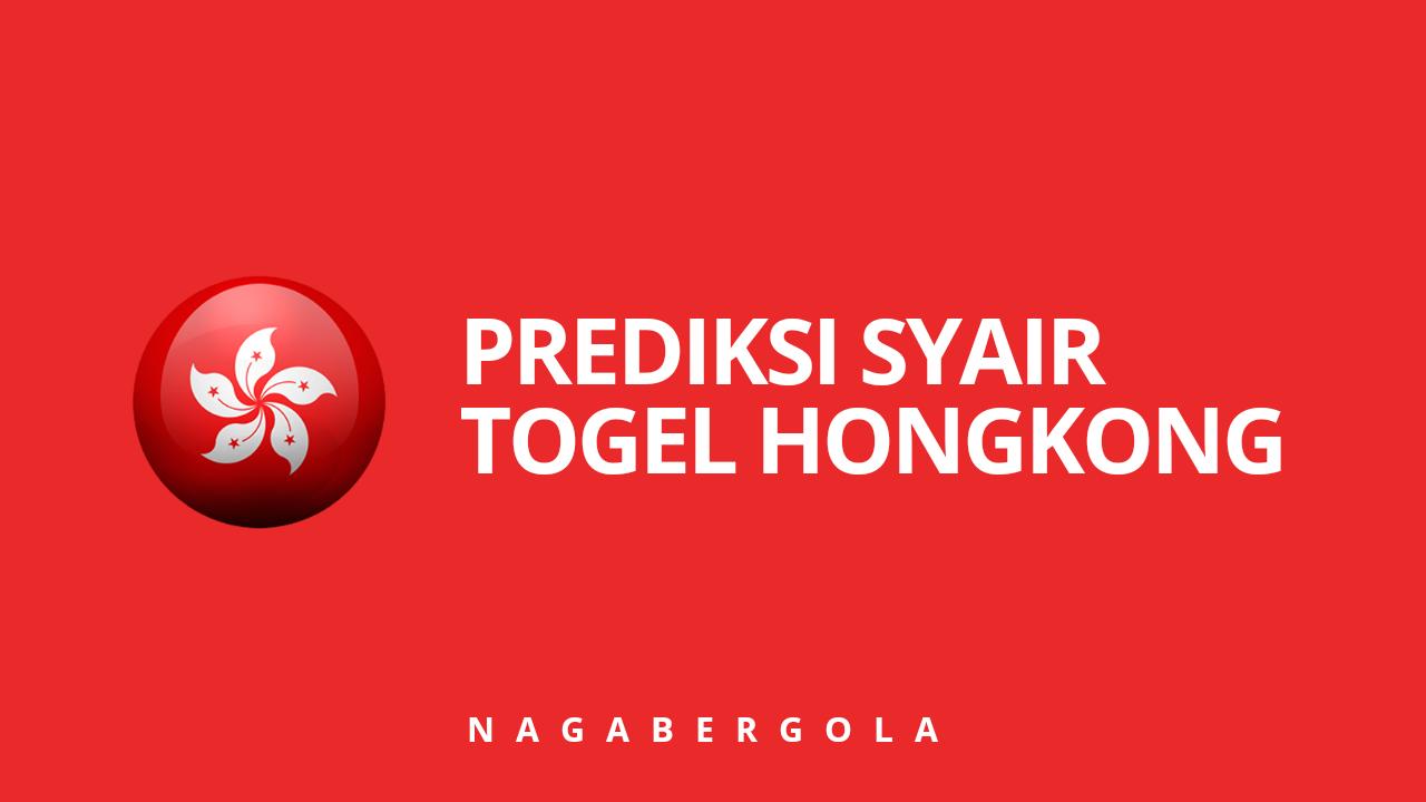 Prediksi Syair Hk 7 Agustus 2020 Naga Bergola Di 2020 Pergola Buku Gambar 4 Juli