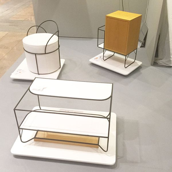 Naturally collection by Alexandra Gonçalves