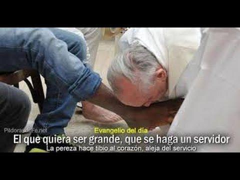 Lunes 25 Julio: Fiesta de Santiago, apóstol -2016-C-