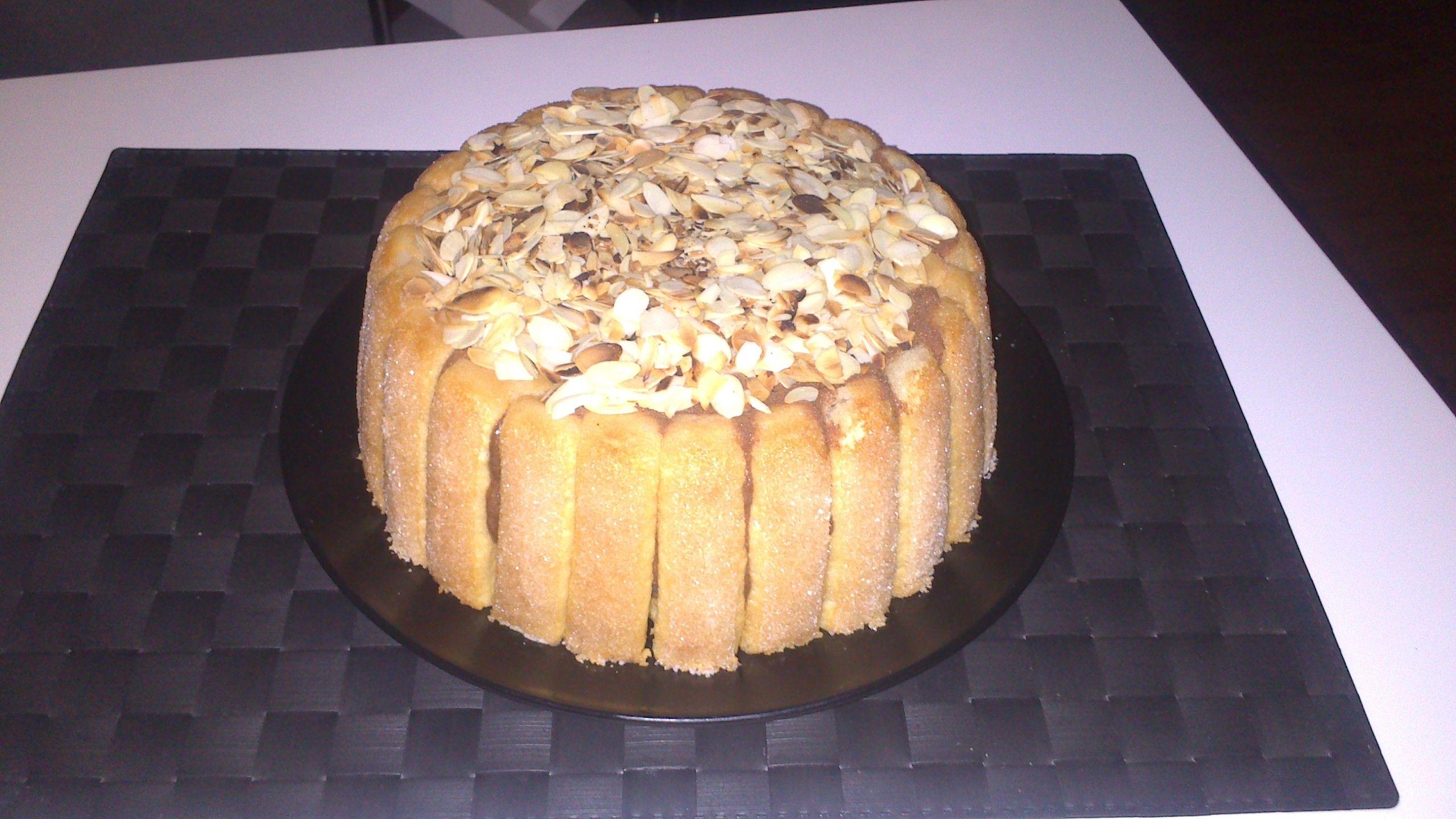 Epingle Sur Gateaux Cup Cake