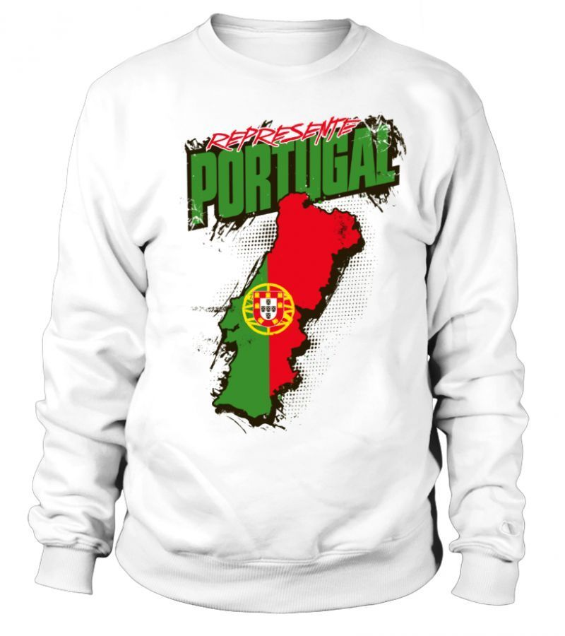 8ccc50fcb276 T shirt ideas for football games portugal represente - sweat germany  football t shirt online india  shirt  ideas  for  football  games  portugal   represente ...