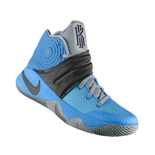 low priced 68d66 151ec Kyrie 2 iD Men s Basketball Shoe  basketballshoes