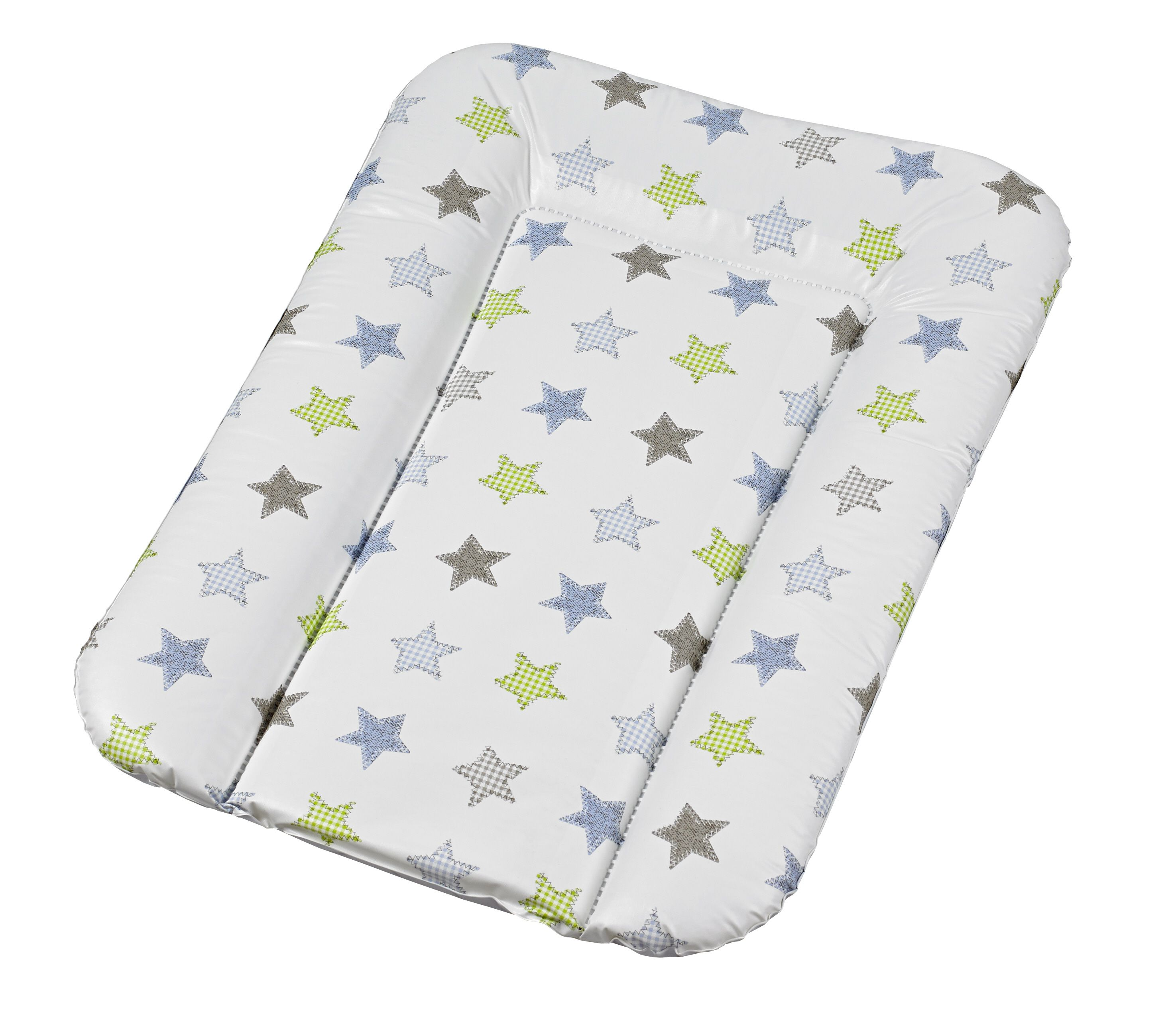 diaper mat pad changing nappy travel pin