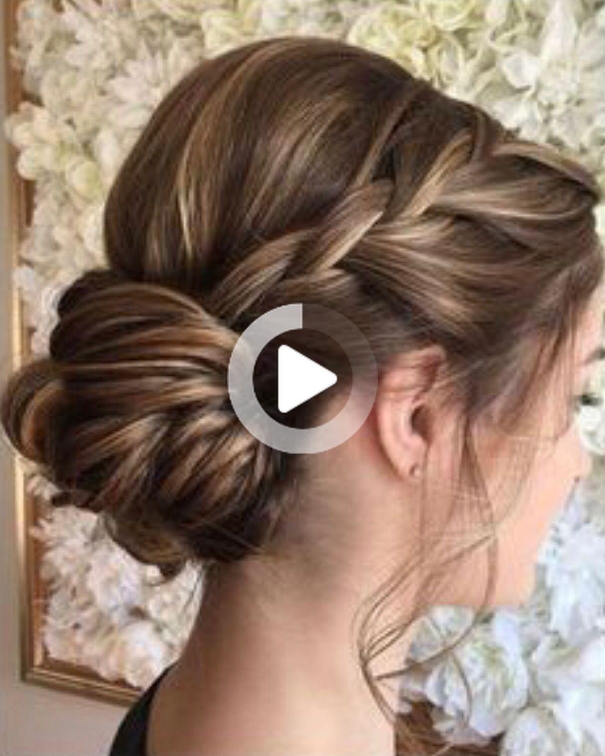 Cute Kapsels Voor Junior Bruidsmeisjes Open Junior Bridesmaid Hair Cute Little Girl Hairstyles Little Girl Hairstyles