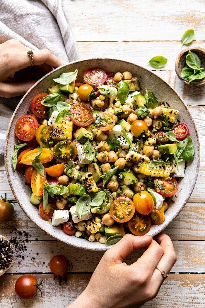 Вегетарианская Диета Салаты. Вегетарианская диета