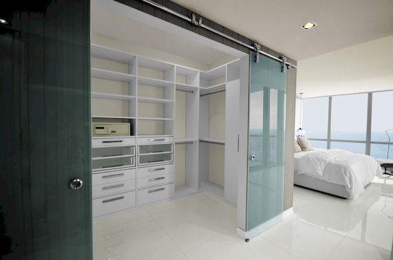 Custom Closets Build A Closet Modern Closet Organizers Bedroom
