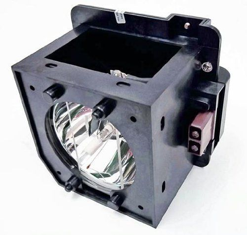 Buslink D42 Lmp 72620067 Tv Lamp Replacement For Toshiba 42hm66 By Buslink 68 70 Buslink Ultra High Pressure O E M Equi Toshiba Tv Lighting Bulbs For Sale