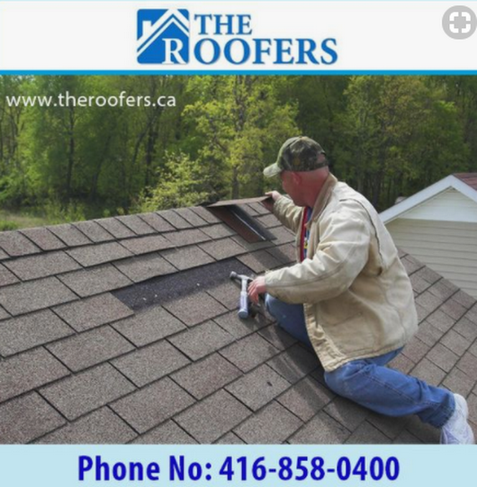 Looking For A New Roof Here Are The Tips Leak Repair Roof Leak Repair Roofing Contractors