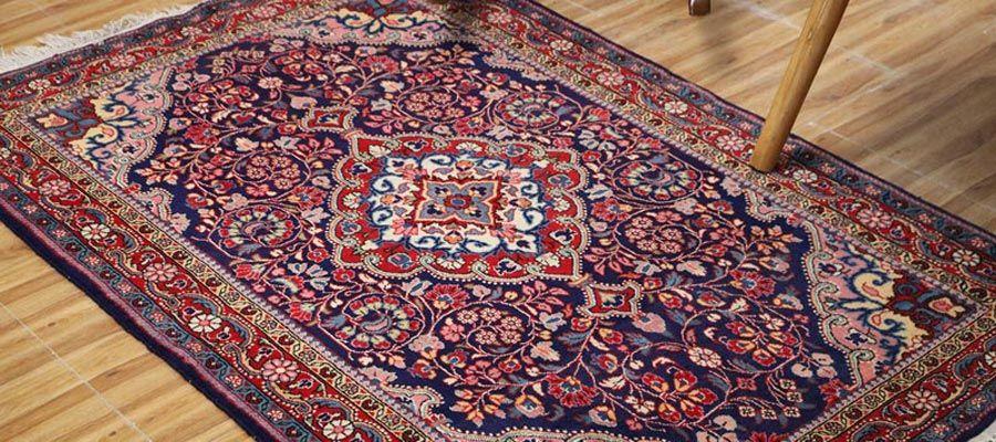 Iranian Carpet Persian Rug Rugs