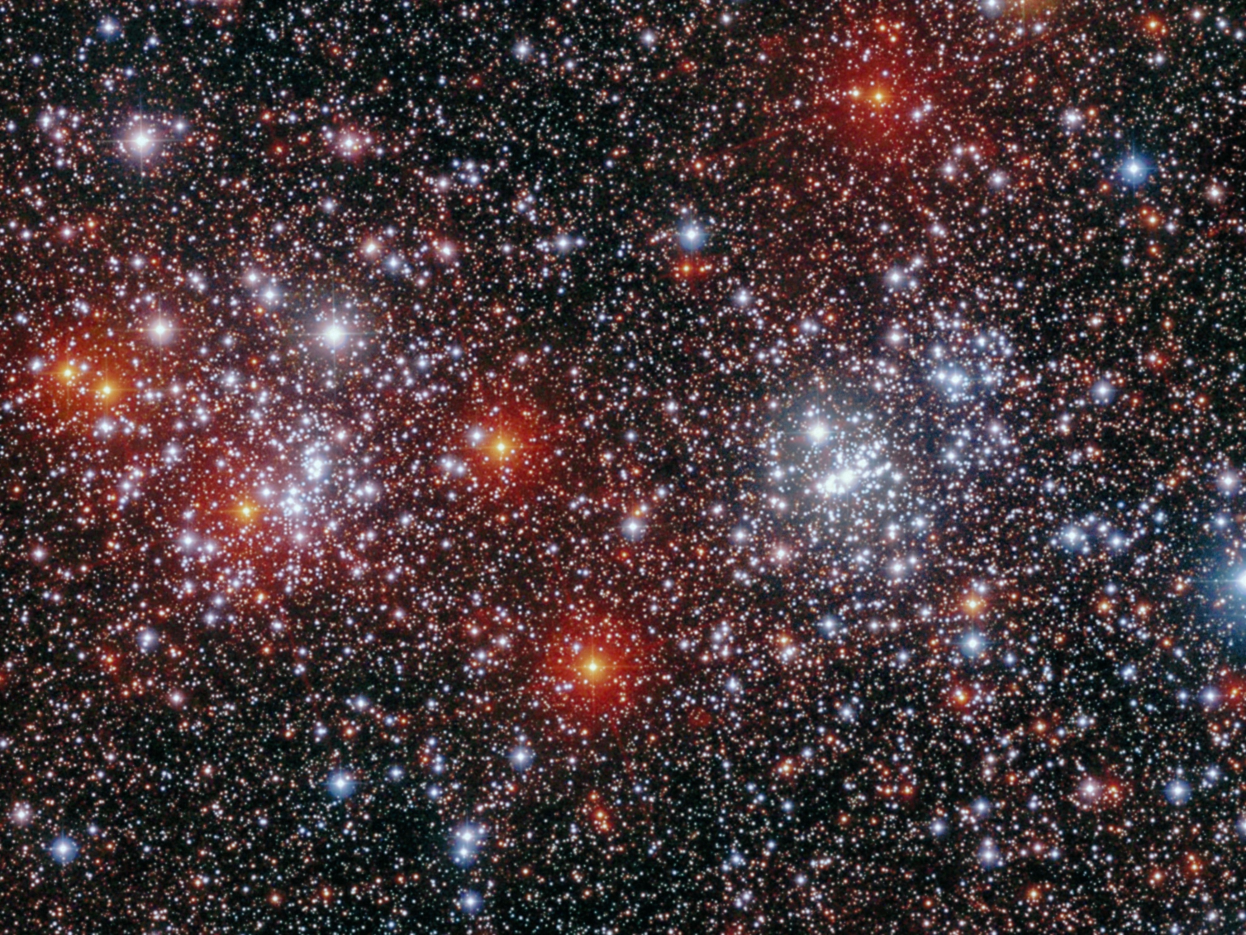 размеры вселенной фото данный агисхьяльм создаст