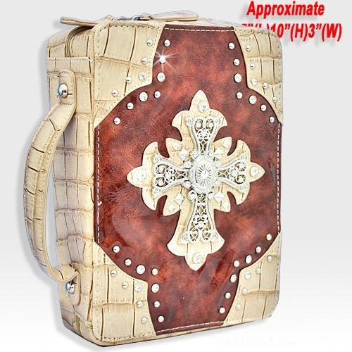 TheHandbagWarehouse.com :: wholesale purses, whoesale handbags ... on bling cross, hell's cross, fabric cross, custom cross, crochet tunic cross, scrabble tile cross, typography cross, mosaic wood cross, tom ford cross, women's cross, artist cross,