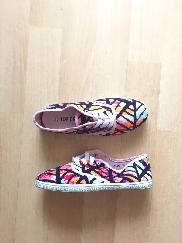 9f4f66b73925e A vendre   https   www.vinted.fr chaussures-femmes chaussures-femmes ...