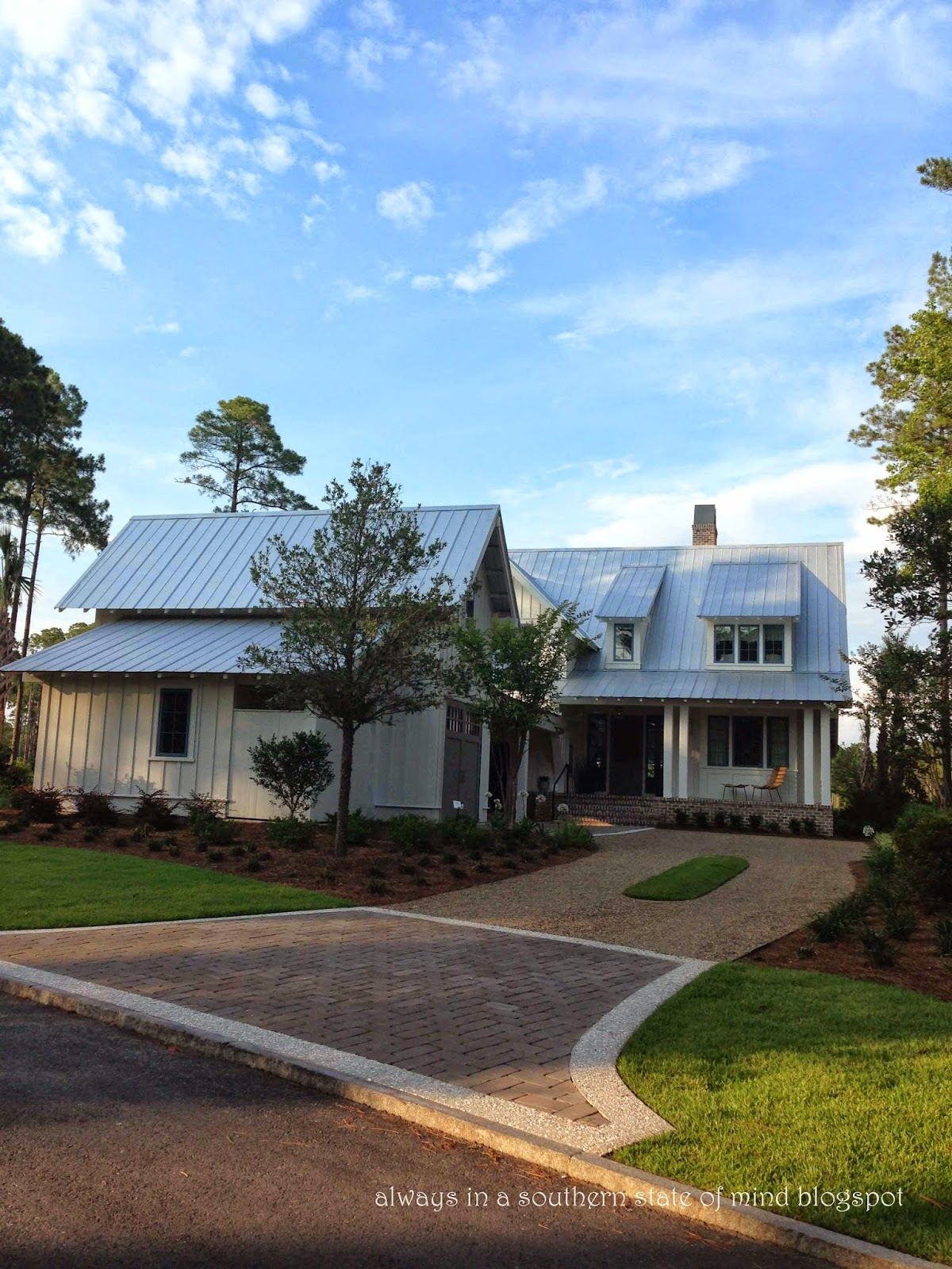 IMG_2544.jpg 1,200×1,600 pixels | House plans farmhouse ...