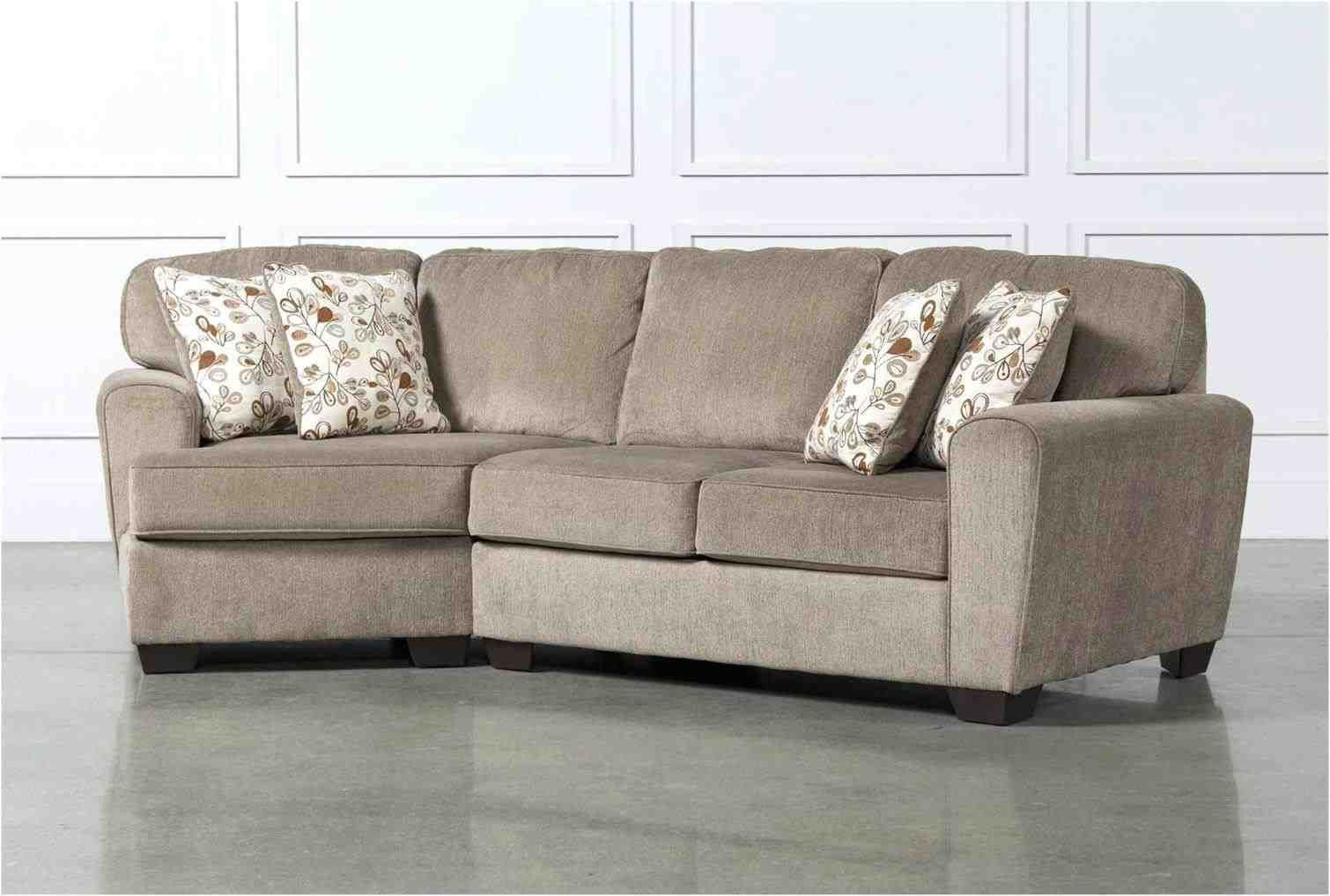 Cheap Leather Sofas Argos Grayher Sofas Reclining Sofa And Loveseat Grey Chairs Argos Ebay Corner Small Apartment Couch Sectional Sofa Small Sectional Sofa