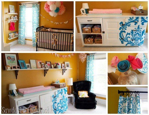 Room 150 Dollar Store Organizing Ideas And Projects