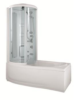 Combinati Teuco Startline Toilet Articles 卫生间用品 Pinterest