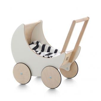 landau jouet bebe