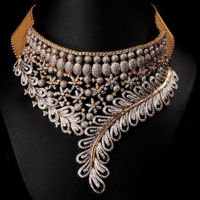 Buy bharat ventures leopard grain, accessories