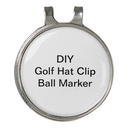 Personalized New Zealand Hat Clip And Ball Marker Ball Markers Personalized Golf Ball Marker Golf Ball Markers