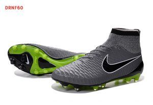 new arrival c4427 c41b5 Nike Magista Obra   Price   169 usd   Size  39 - 45   FREE Shipping via DHL