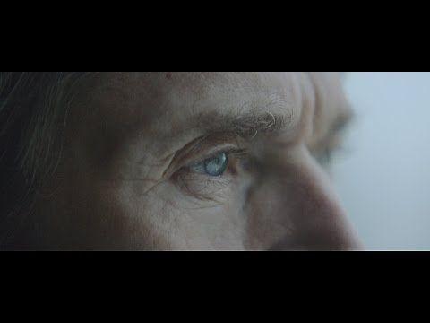 Antony and the Johnsons- Cut the World. Patrão, empregada, opressão, tristeza, segredo, sangue. Intenso. (10/08)