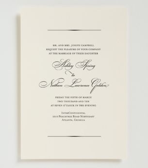 In The Summer Of I Decided To Discontinue Wedding Stationery And Logo Collections Ive Been Designing Invitations For Just Over 10 Y