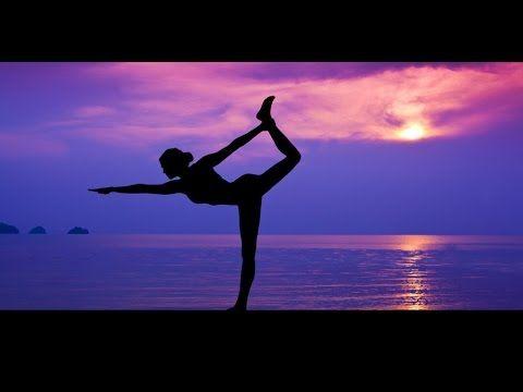 40 minute yoga for beginners and experts  bikram yoga