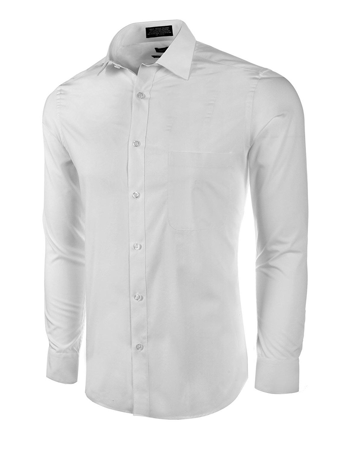 e11aad01c08d Pin by Tyson Crary on Suits | Slim fit dress shirts, Shirts, Shirt Dress