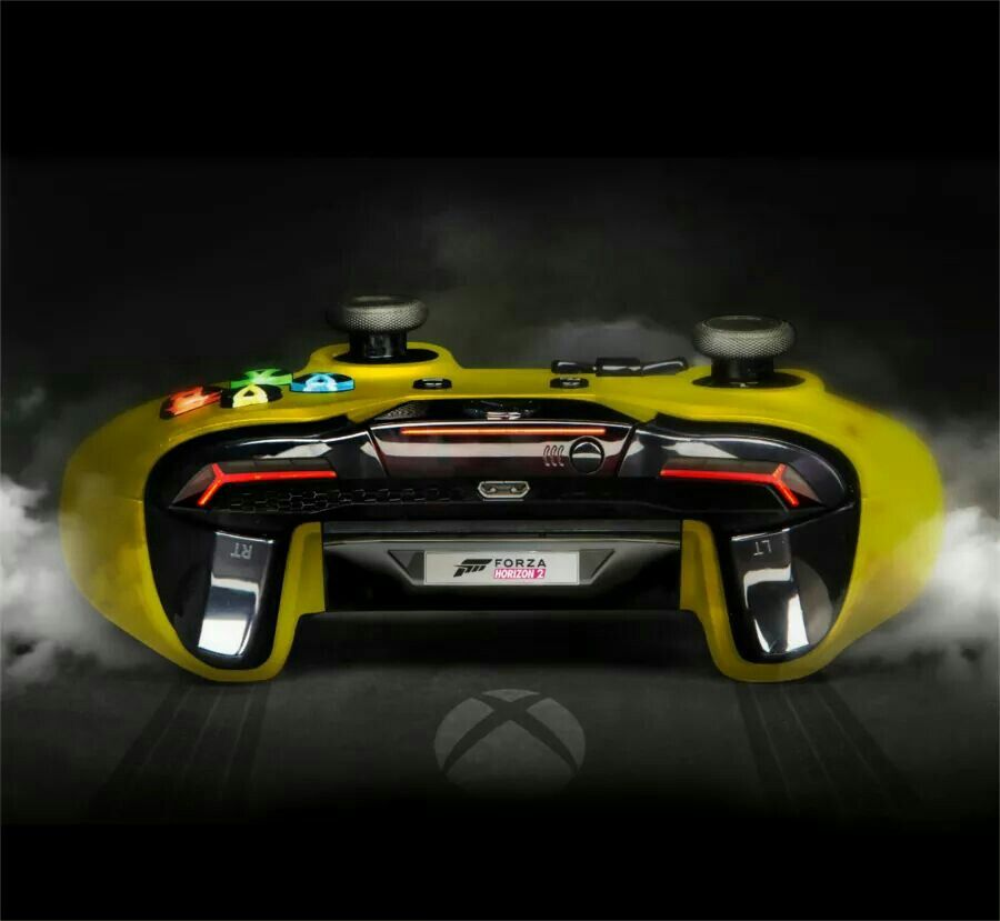 xbox one controller forza xbox one pinterest xbox. Black Bedroom Furniture Sets. Home Design Ideas