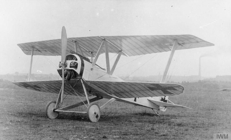 Painting Plane Brothers Wright First