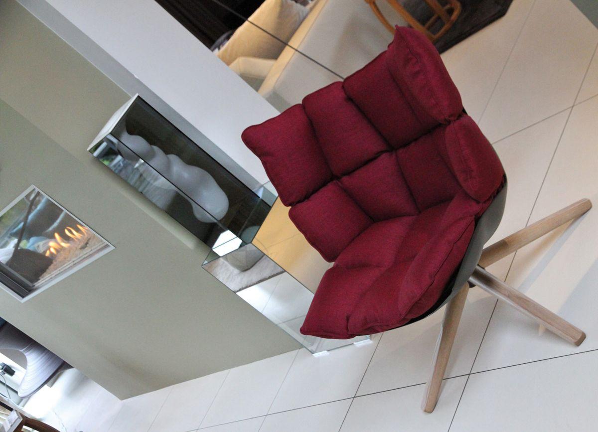 La Selection Design Villa Le Carre Le Buzz De Rouen Design Mobilier Perriand