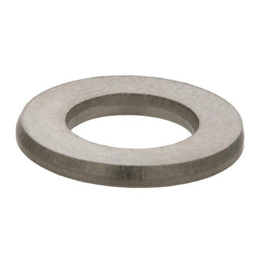 Crown Bolt 07684 1 2 Inch Hot Dipped Galvanized Steel Flat Washers 25 Count By Crown Bolt 7 31 From The Manufact Flat Washer Bolt Stainless Steel Fasteners
