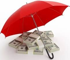 Should You Consider Umbrella Insurance With Images Umbrella