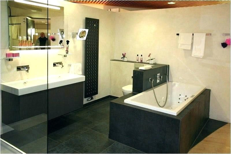 Neue Badezimmer Trends Bathroom Bathtub
