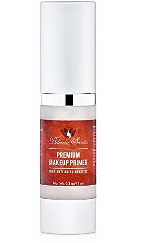 Photo of 10 Best Makeup for Aging Skin