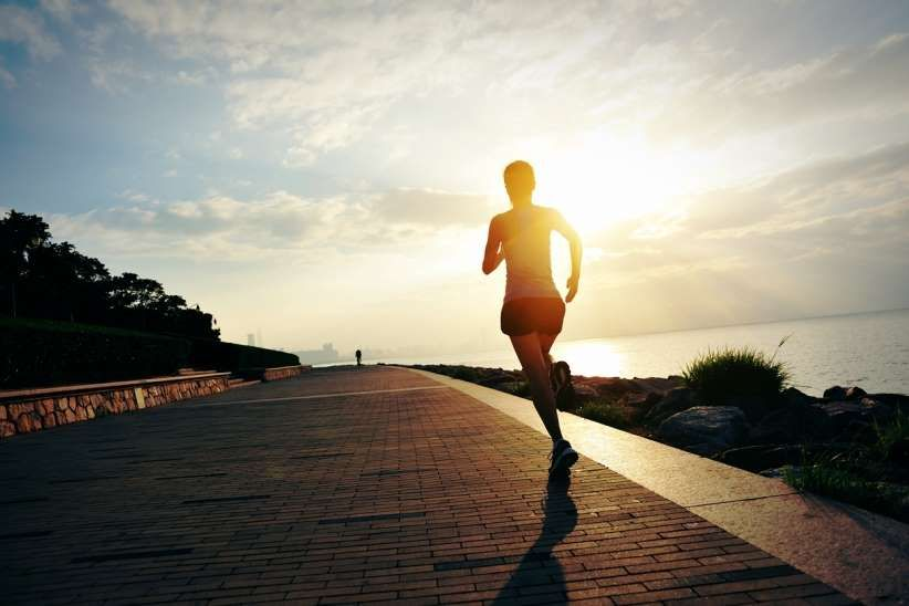 Best Health Practices to Improve Your Life -- In and Out of the Office http://bit.ly/1IvEXuO on @msnhealth