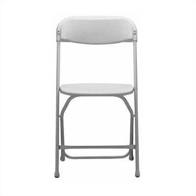 Wondrous Scholar Craft Polyproylene Relaxed Height Folding Chair Set Creativecarmelina Interior Chair Design Creativecarmelinacom