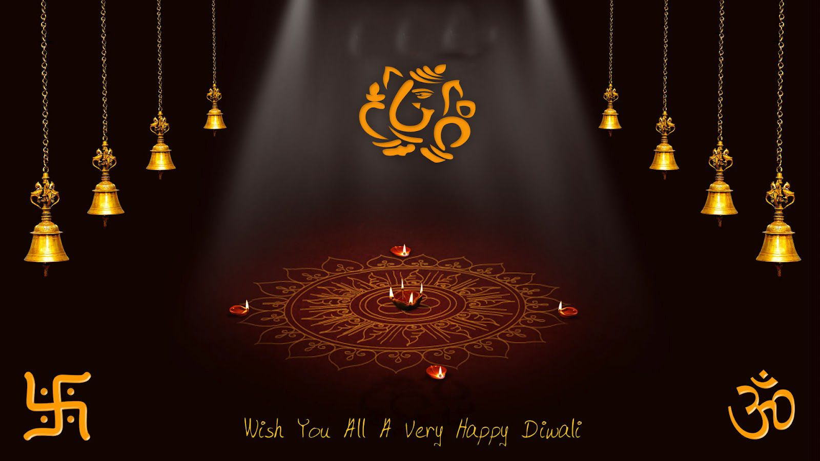 Happy diwali 2015 download free new sms images and greeting cards diwali happy diwali 2015 download free new sms images and greeting cards kristyandbryce Images