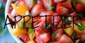 Photo of Recipe Index-Recipe Index  Recipe Index – **** Delicious (Pl…