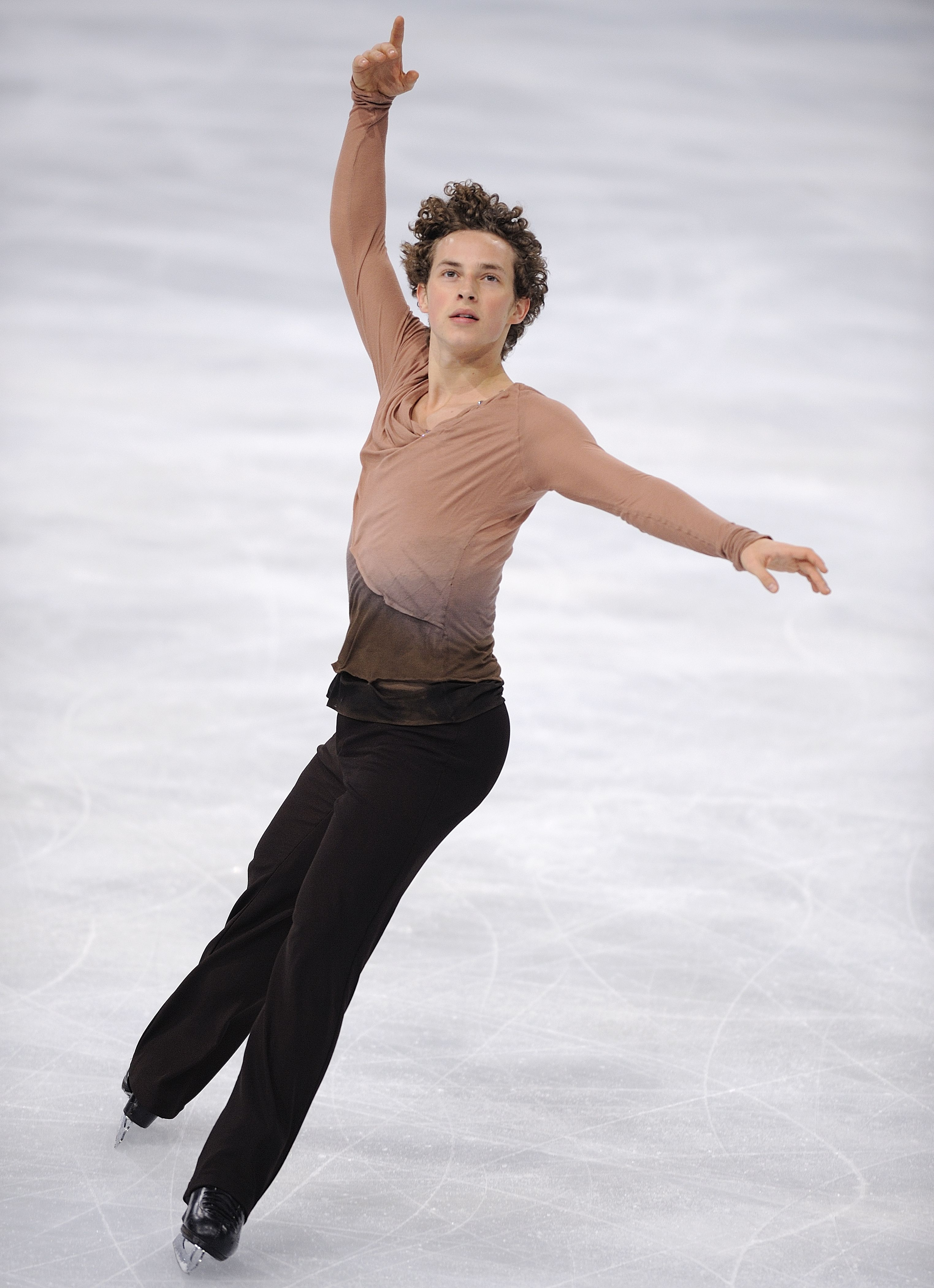 adam rippon men s figure skating ice skating dress inspiration adam rippon men s figure skating ice skating dress inspiration for sk8 gr8 designs