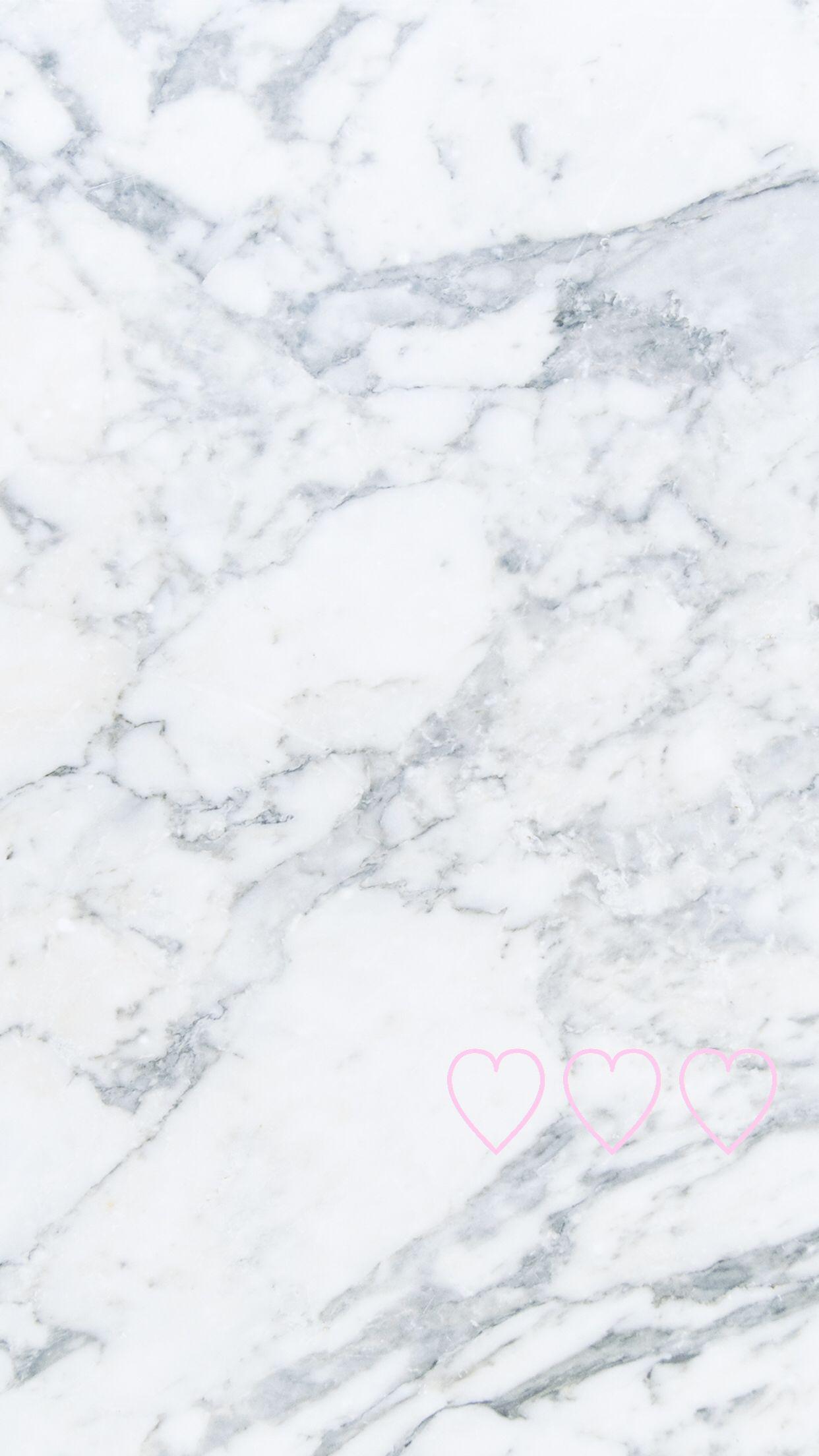 Great Wallpaper Marble Heart - 59d821d1fbf1f7fb3e80b68056ac01ec  You Should Have_41774.jpg