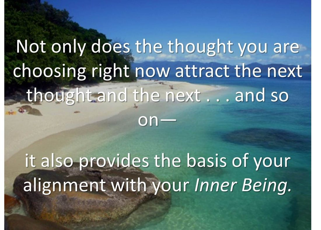 The Law Of Attraction Quotes The Law Of Attraction Will Because It Is A Law Send You Similar
