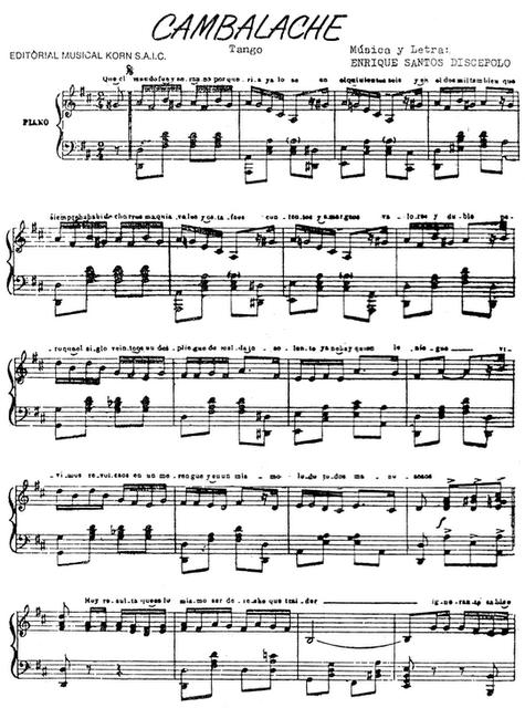Partituras Partituras Partituras Musicales Musica Partituras